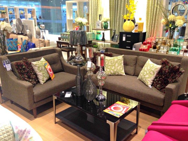 Sm Furniture Sofa Set reversadermcreamcom : w21 from reversadermcream.com size 717 x 538 jpeg 113kB