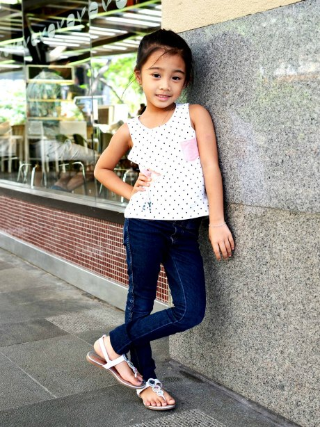 Sombrero Sitcom: Ang Alvin
