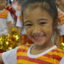 Anika's School Fair 2017