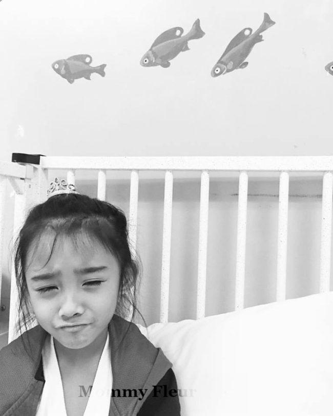 pneumonia 5a