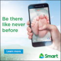 Smart Communications #LikeNeverBefore