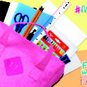 Back To School With Stationery of The SM Store