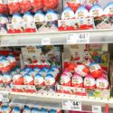 Kinder Joy: All In One Treat For Kids And Parents