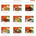 Auntie Arnie's: Instant Homecooked Meals